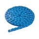 DARTMOOR Core Bicycle Chain 1/8 inch blue